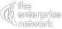The Enterprise Network
