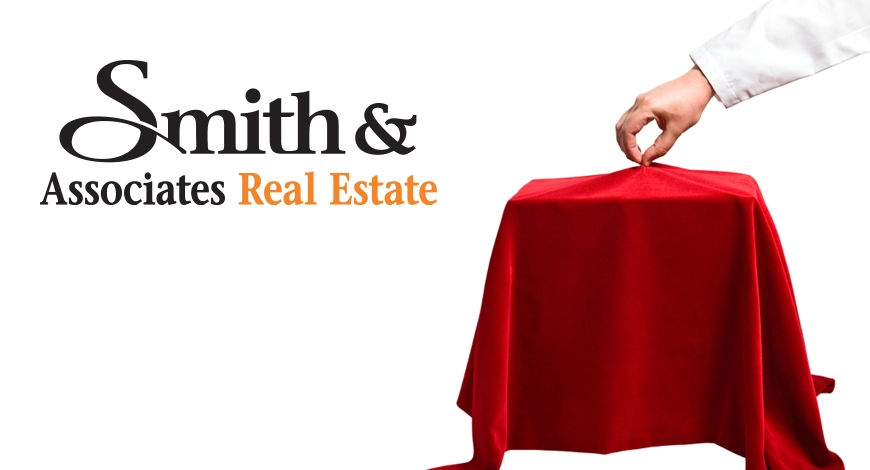 Smith & Associates Officially Launches Redesigned Site!