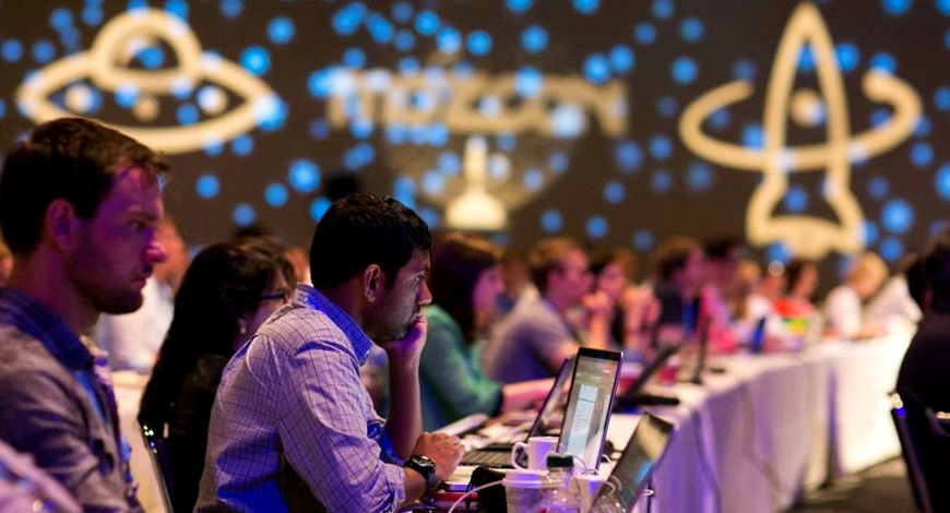 Becoming a Better Brand: Insights from MozCon 2013