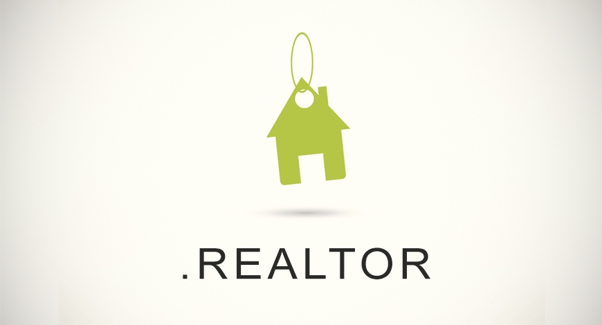 NAR's .Realtor Domains: Should You Buy In?