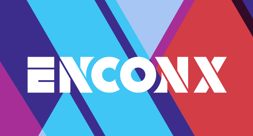 ENCON X Schedule Announced!