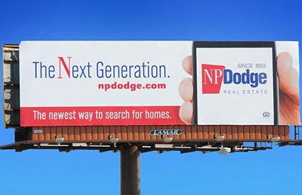 The Next Generation of NPDodge.com Webinar