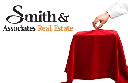 Smith & Associates Launches Redesigned Site!