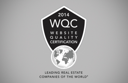 14 Members Awarded Website Quality Certifications