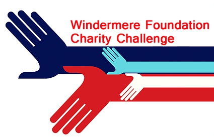 Windermere Foundation Charity Challenge