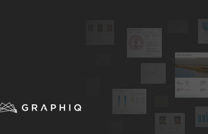 The Enterprise Network Partners with Graphiq